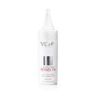 LIFTACTIV Retinol Ha  30 ml