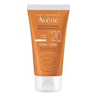 AVENE GOMMAGE DEL PURIF 50ML