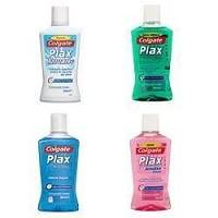 COLGATE PLAX COLLUTORIO 250ML