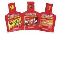 Enervitene Gel 25 ml.
