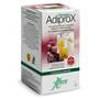ADIPROX FITOMAGRA 50OPR