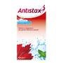 ANTISTAX Freshgel 125 ml