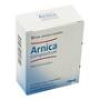 ARNICA COMP 10F 2,2ML HEEL