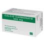 CALCIO CARB 60CPR 500MG